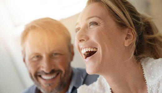 50代の婚活、成功させるために考えておきたい5つのこと