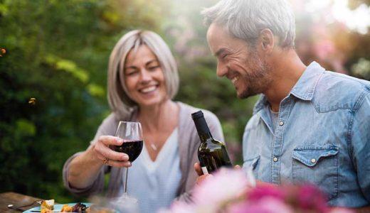 50代の婚活、押さえておきたい「告白」のコツ