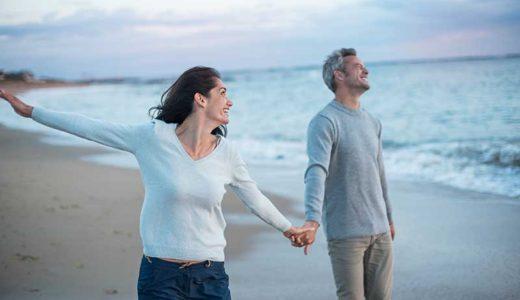 大人世代必見!自分に合った婚活スタイルの見つけ方