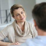50代の婚活を成功させる会話テクニック