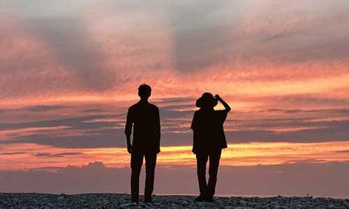 50代男性が婚活して直面する現実とは?乗り越える方法を解説!