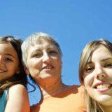 50代で再婚したいシングルマザーの婚活必勝法
